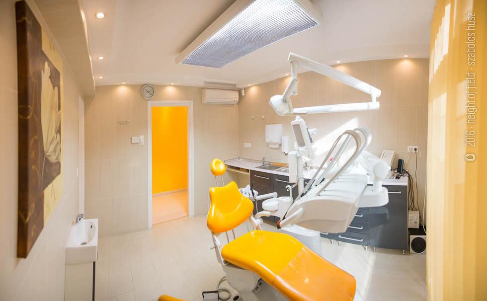 welcome_dental_image_kepek (4 of 35)